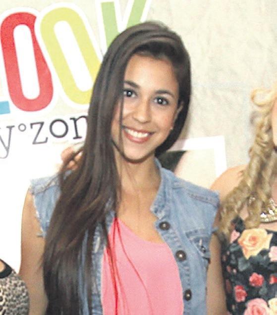 Conoce mujeres en soriano uruguay