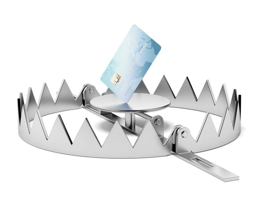 Diario extra desempleado reduzca gastos y evite tarjetazos for Oficina del consumidor vic