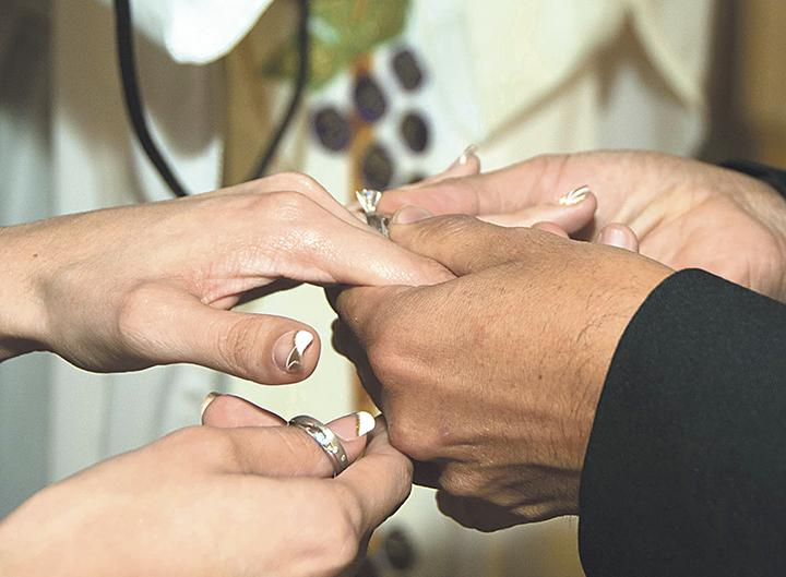 Anular Matrimonio Catolico Por Infidelidad : Diario extra anular el matrimonio y aborto temas de