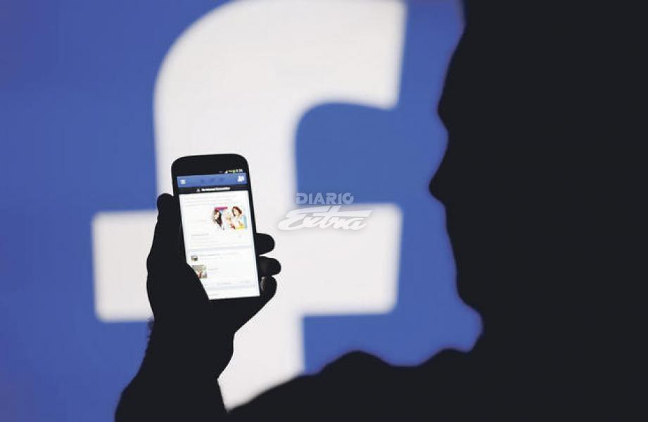 Facebook violó privacidad de 33 millones de personas en Francia