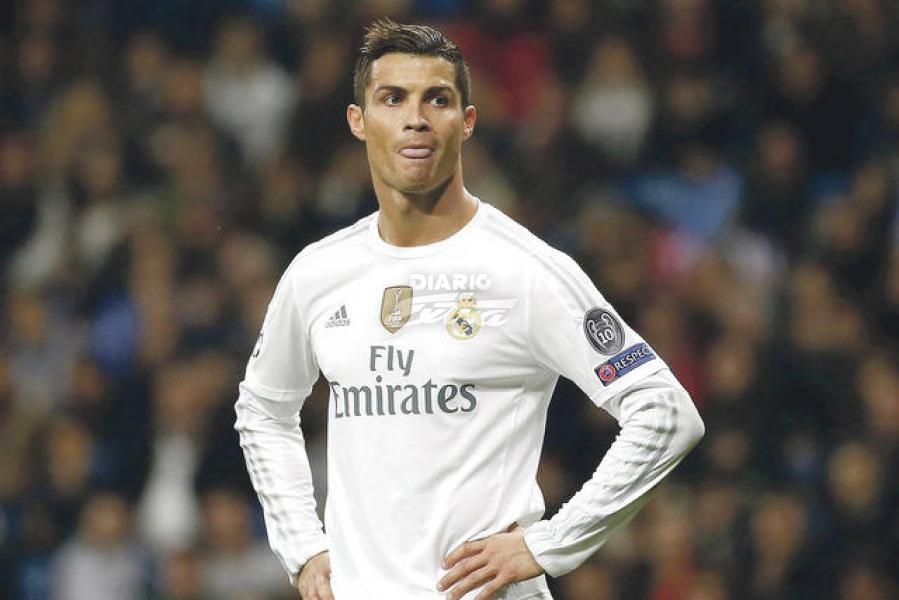 Nuevo escándalo en el caso Cristiano Ronaldo y el fisco español