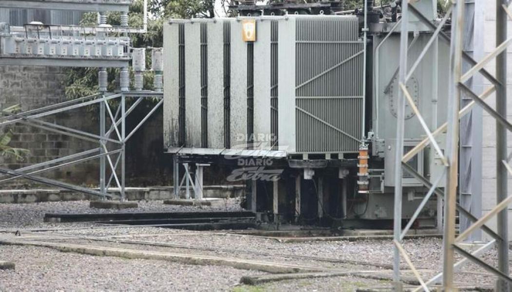 CNFL recibió 102 reclamos por daños en electrodomésticos tras incidente en subestación