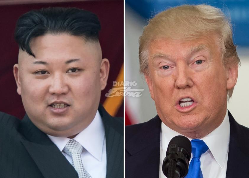 Cuál sería el detonante de una guerra con Corea del Norte — Pentágono