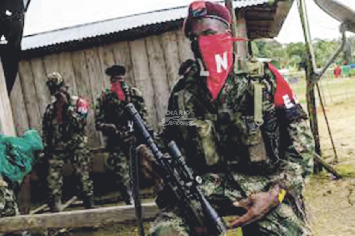Alcaldía de Magüí Payán dice que sí hubo masacre de 13 personas