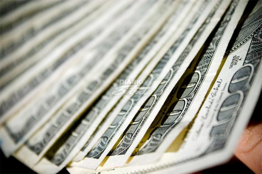 La Lotería responde: ¿Puede un inmigrante indocumentado reclamar el premio mayor?