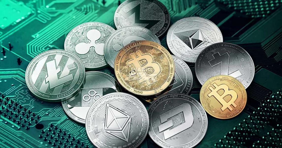 Empresa regala más de 20 billones de dólares en bitcoins por error