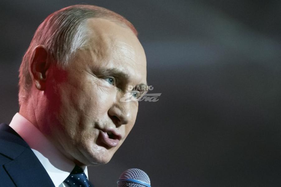 Ataque en Duma fue un montaje de Londres — Rusia insiste