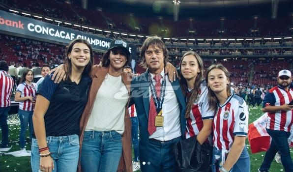 Federación de Costa Rica molesta con Matías Almeyda