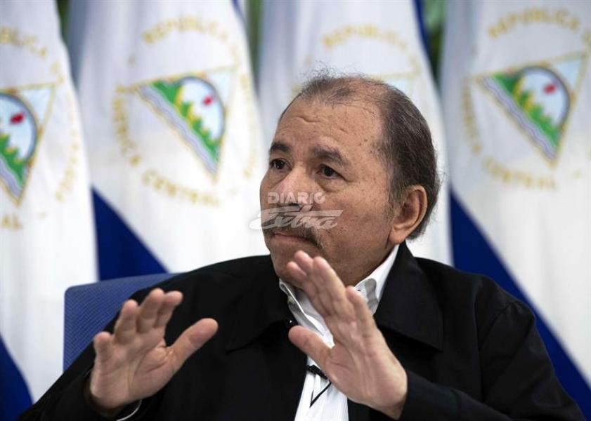 La crisis de Nicaragua llega al Consejo de Seguridad de Naciones Unidas