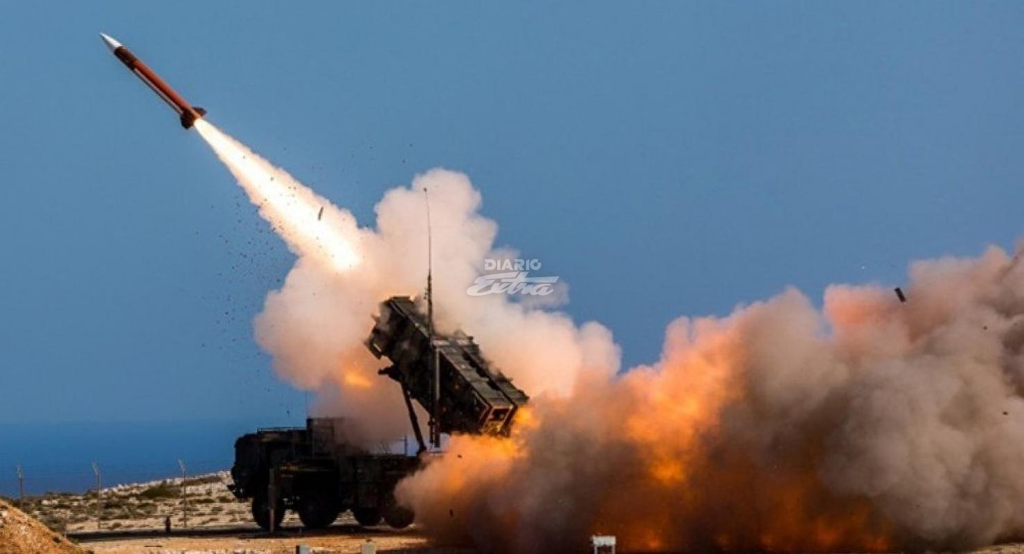 Irán avisa que responderá de forma más aplastante cualquier futuro ataque - Internacionales