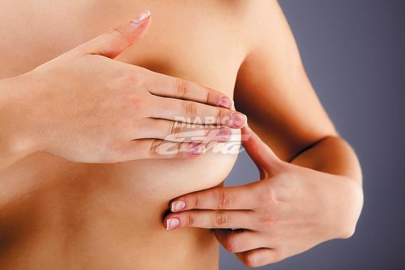 Previenen en la capital sobre el cáncer de mama