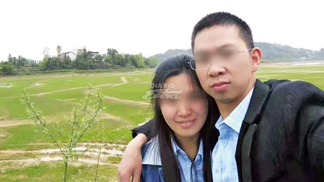 Fingió su muerte para cobrar un seguro, su mujer se lo creyó y mató a sus dos hijos antes de suicidarse