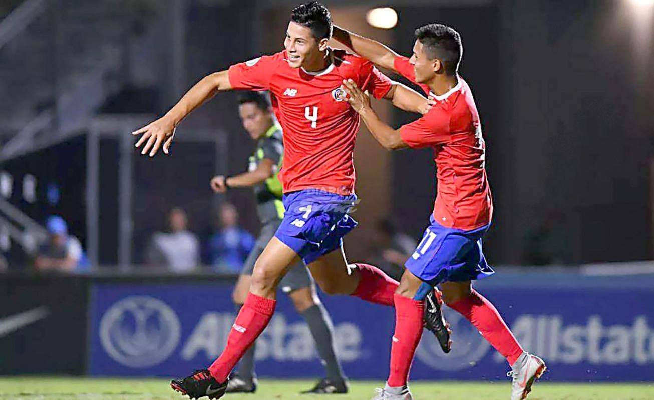 Chile vs Costa Rica en vivo: Fecha FIFA, partido amistoso 2018