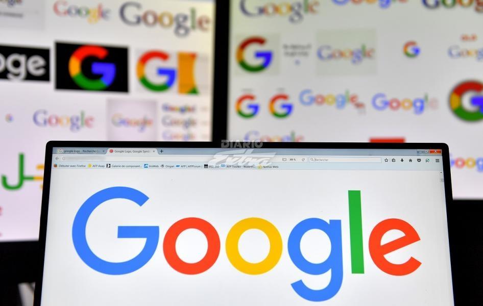Google+ cerrará antes de lo esperado por detección de más cuentas vulneradas