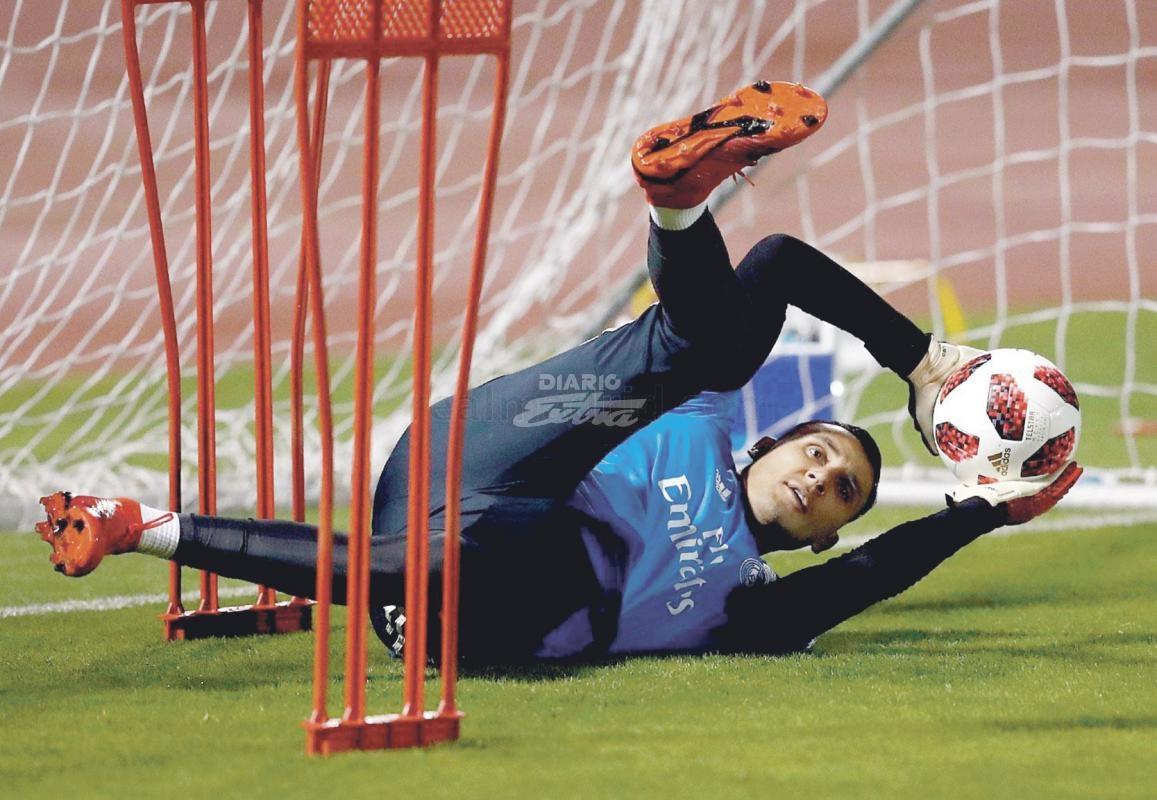 El regreso de Mourinho al Real Madrid empieza a tomar forma