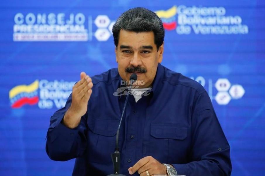 Fronteras marítimas y aéreas de Venezuela con Antillas Holandesas habrían sido cerradas