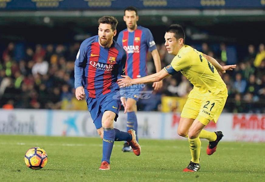 Álvaro Morata no jugaría ante el FC Barcelona por lesión