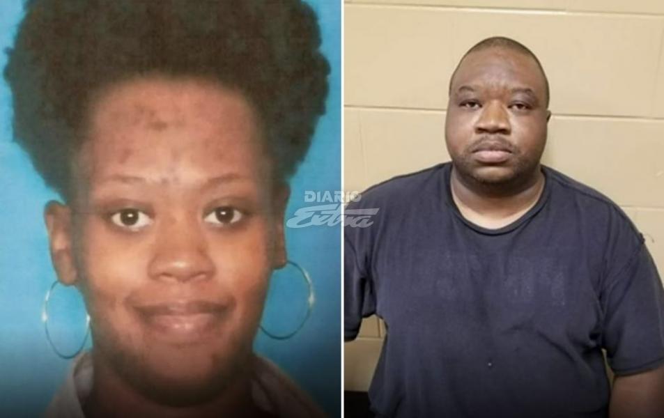 Policía obligó a mujer a abusar de un bebé para cumplir