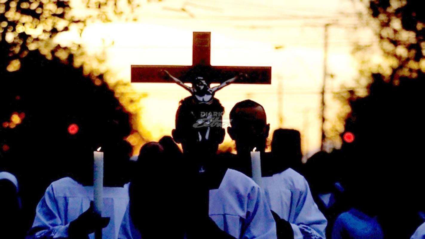 Jesuitas expulsan a sacerdote acusado de abuso sexual en Chile