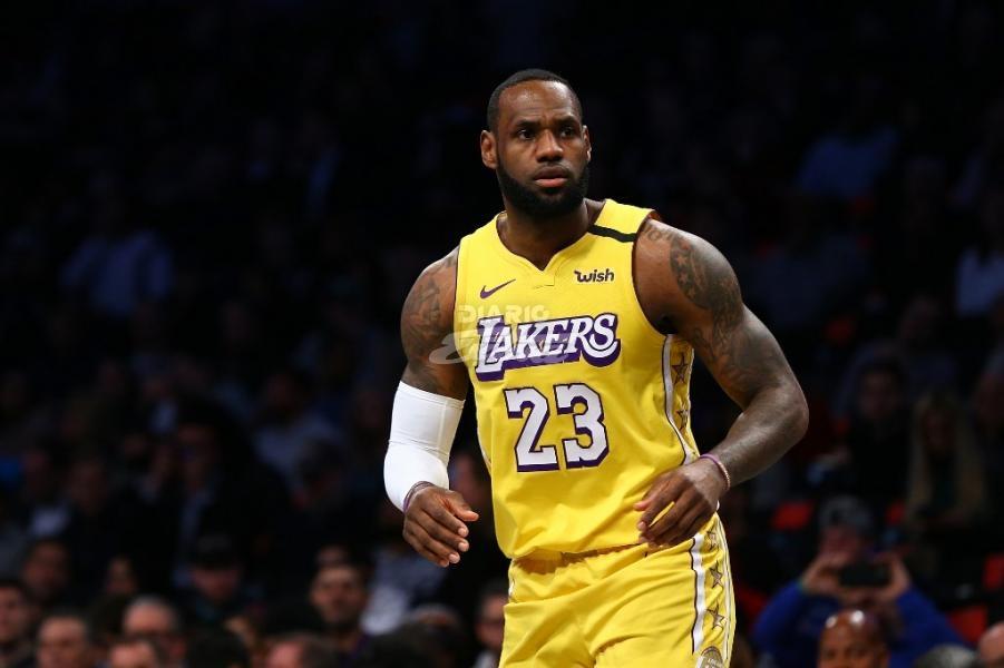Staples Center alista emotivo homenaje para Kobe Bryant