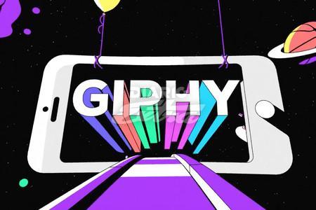 Facebook compra Giphy, la popular plataforma de imágenes animadas