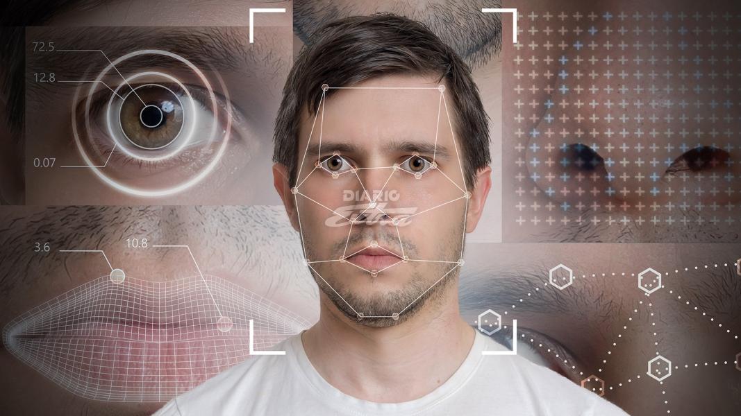 Amazon le prohibirá a la policía usar su software de reconocimiento facial