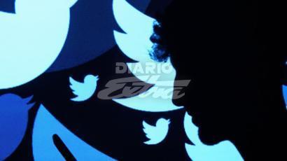 Twitter cierra miles de cuentas ligadas a China, Turquía y Rusia