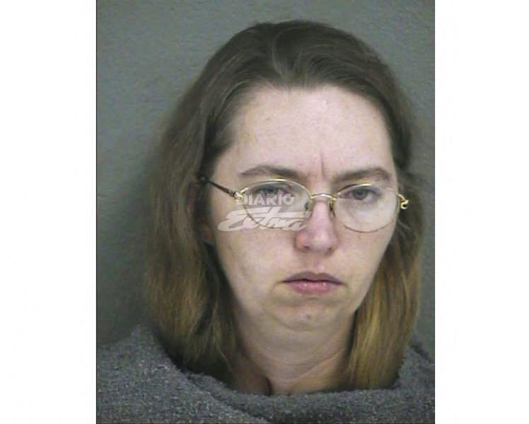 Estados Unidos ejecutará a mujer condenada a muerte por asesinar a embarazada y robarle su bebé